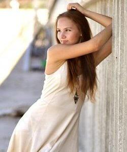 Girls sucht typen für Sextreffen in Hamburg